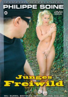 Download Junges freiwild