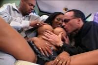 Download [Jet Multimedia] Black ho express vol4 Scene #6