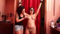 ItaliansTickling — Erotic Tickling 1