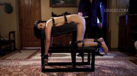 Graias Bdsm Torture Whipping Caning Spanking 42 Video (2017-2018)
