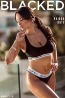 Anissa Kate - Irresistible FullHD 1080p