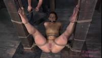 Torture for Ten