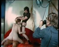 French Blue - Lasse Braun, Brigitte Maier, Solvej Kristensen (1974)