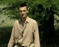 Pinkel Pause (2009) - german, video, pau, watch, new