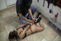 Sweet Vip New Excellent Perfect Collection Of Asianastarr. Part 3.