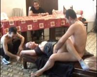 Download Hiker gets rough sex