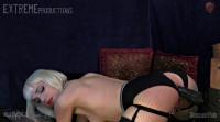Abigail Dupree Gooning Watching Illegal Porn