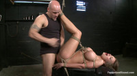 FuckedandBound 2012-2013 Videos Part 5