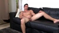 Jason Richards - 720p