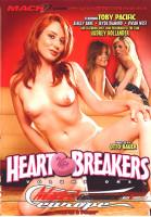 Download Heart fuck me breakers