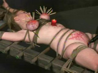 Vip Full Collection Insex 2002 - 30 best clips!