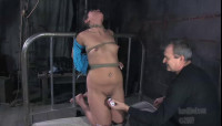 Hardtied 2009 Complete Part 1