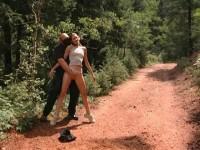 Sg Major Bondage Classics Part 3 - scenes, online, classic, video, free
