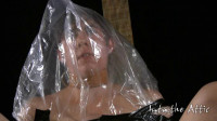 Brinn Bondage (2010) (bondage, download, video, vid)
