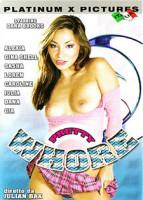 Download Pretty Whore