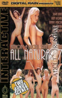 Download All Natural 07