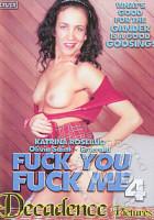 Download Fuck you fuck me vol4