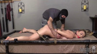 A Perfect Submissive Part 3
