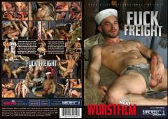 Fuck Freight (2009)