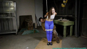 HD Bdsm Sex Videos Rachel Must Atone for Outright Plagiarism  Part 1 [2020,FutileStruggles,Ballgagged ,Bondage ,Did ][Eng]