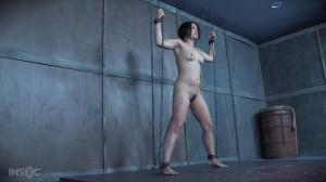 Chain Puppet- Milcah Halili [2018,IR,Cool Girl,BDSM][Eng]