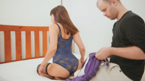 New Best Asian BDSM And Latex Party pt.47 [2018][Eng]
