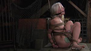 Sarah Jane [2017,Torture,Bondage,Humilation][Eng]