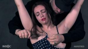 HdT Misbehaving Part 1  - Brie Haven (2019) [2019,Submission,Spanking,BDSM][Eng]