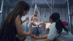 女子学校拷问部 [2019,Cumshot,Teen,Masturbation][Jap]
