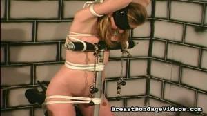 A Good Slut on Her Knees [Eng]