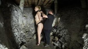 Ariel Anderssen - A Bad Romance Epic, Complete Edit [2021,Ariel Anderssen Studio][Eng]