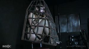 Submissive Lesson [2019,Sasha,Torture,Humilation,BDSM][Eng]