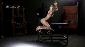 Life Under Lomps Rule  Part 2 [2018,Humiliation,Bondage,Torture][Eng]