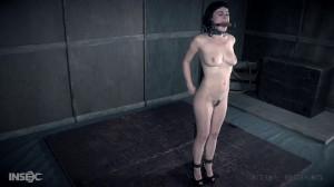Metal Willie , Olive Glass [2018,IR,Cool Girl,BDSM][Eng]