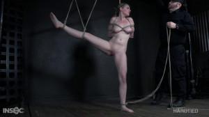 Bdsm Porn Videos The Cause [2019,HardTied,Rebel Rhyder,Bondage,BDSM,Humiliation][Eng]