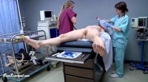 PKF - Gyno Surgery [Eng]