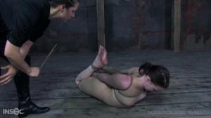 Claire Adams [2020,Torture.,Humiliation,BDSM][Eng]