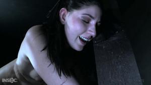 Beaming - Miranda Miller [2019,Spanking,BDSM,Bondage][Eng]