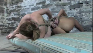 Meat Toys Part One - Lavender Rayne [Eng]