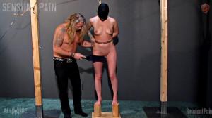 Stilted Pain [SensualPain,Abigail Dupree][Eng]