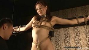 The Very Best of Yu Kawakami [2012,Bdsm,Bondage][Eng]