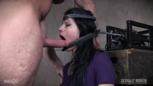 Lydia Black [2017,Lydia Black,BDSM,Bondage][Eng]