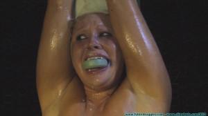 Adara whore cleansing [2021,Punishment,Bondage,Bdsm][Eng]