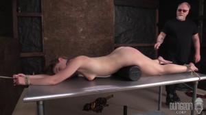 Submissive Chores - Kenzie Madison - Full Movie [Eng]