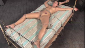 Cock Lover Part Two - Crissy Moon [Eng]
