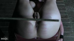 Sasha Heart - Gaslit [Bondage,Torture,Spanking][Eng]
