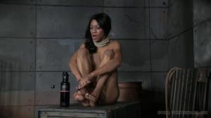 Nikki Darling , Abigail Dupree -Tough Love Part 3 [2018,RTB,Cool Girl,BDSM][Eng]
