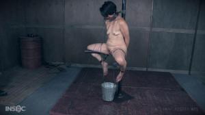 Buckets of Fun , Mia Torro [2018,IR,Cool Girl,BDSM][Eng]