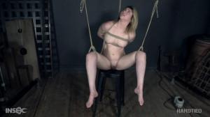 First Time Fucks All (Kinsley Anne) [Kinsley Anne,BDSM,Torture,Bondage][Eng]