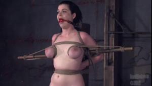 Denied - Sybil Hawthorne [Eng]